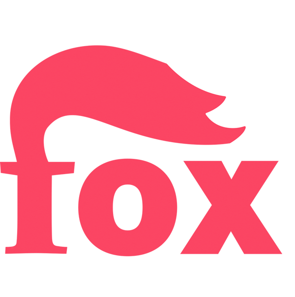 Clovelly Fox Productions